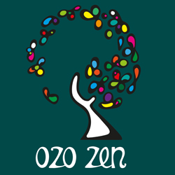 Ozo Zen